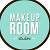 The Makeup Room Agency