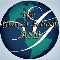 Grauer School ASB