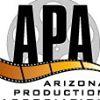 Arizona Production Association