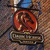Dark Horse Tavern F'dale