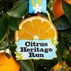 Citrus Heritage Run