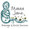 Mama Jane Massage and Doula Services