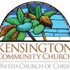 Kensington Community Church UCC