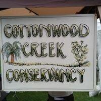 Cottonwood Creek Conservancy