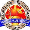 Heartland Fire Training Facility