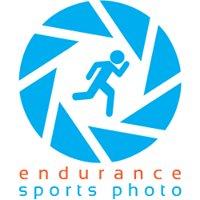 Endurance Sports Photo