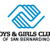 Boys & Girls Club of San Bernardino