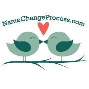 Name Change Process