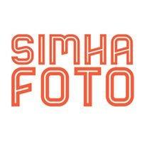 Simha Foto