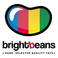 Brightbeans Toy Company