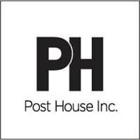 Post House Inc.