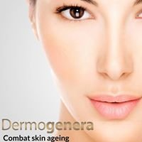 Dermogenera Skin