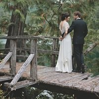 Let's Get Lost / Vancouver Wedding Photography