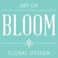 Art of Bloom