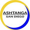 Ashtanga San Diego