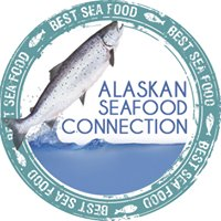 Alaskan Seafood Connection