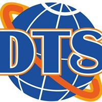 Daleel Translation Services دليل للترجمة المعتمدة