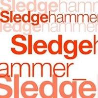 Sledgehammer_
