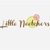 Little Neetchers