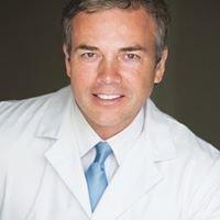 Dr. Raymond Hall, DC