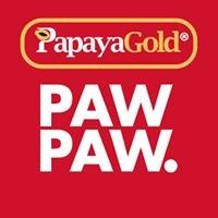 Papayagold Paw Paw