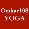 Omkar108 Yoga
