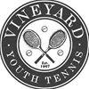 Vineyard Youth Tennis