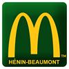 McDonald's Hénin-Beaumont