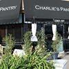 Charlie's Pantry Gourmet Food Market & Eatery