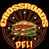 Crossroads Deli