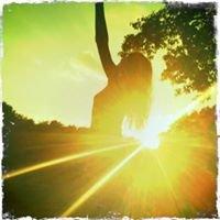 Yoga Naturally