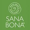 Sana Bona