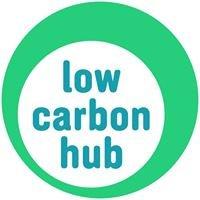 Low Carbon Hub