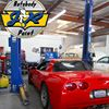 J & R Auto Body and Paint, Inc.