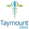 Taymount Clinic