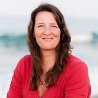 Bettina Strickhausen, Berufs- und Karrierecoaching
