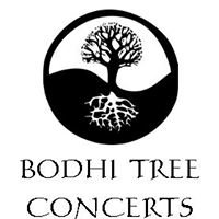 Bodhi Tree Concerts