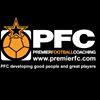 Premier Football Coaching - PFC
