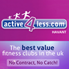 My Fitness Hub Havant