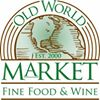 Old World Market