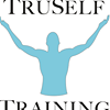 TruSelf Training