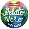 Gelato Vero Upstairs