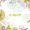 Aura Herbal Wear