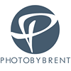 Brent Stanley Photographer