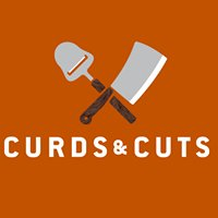 Curds And Cuts