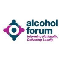 Alcohol Forum