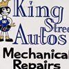 King Street Autos