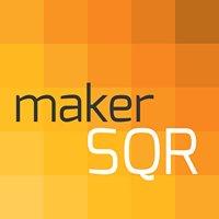 makerSQR