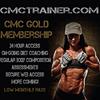 CMC Fitness Studio