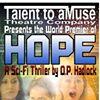 Talent to aMuse Theatre Company